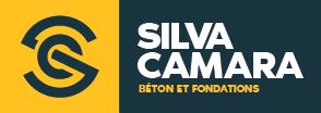 Silva Camara